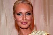 Маша Малиновская извинилась перед поклонниками за свои лишние килограммы
