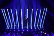 В Сети появилось видео на песню, которая представит Россию на Евровидении