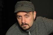 Арестованный Кирилл Серебренников высказался о кончине Олега Табакова