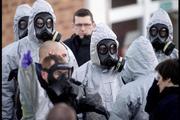 Депутат Госдумы считает, что РФ не получит материалы по отравлению Скрипаля