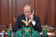 СМИ Британии: Ситуация в Евросоюзе складывается в пользу Кремля
