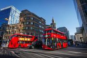 Лондон намерен убедить союзников в Европе выслать российских дипломатов