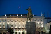 Польше предрекли катастрофу из-за происков «российской партии»