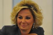 Мария Максакова заявила, что точно знает имя убийцы Дениса Вороненкова