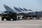 Возможности нового российского супероружия продемонстрированы на видео