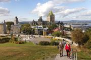Что в Канаде хорошо, и что в Канаде плохо (Часть2)