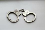 Полиция Крыма назвала Топ-10 глупых преступлений
