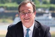 В правящей партии Германии раскритиковали Лондон за подход к делу  Скрипаля