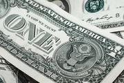 Курс доллара растет из-за переговоров США и КНР по пошлинам