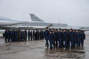 СМИ сообщили о переброске  авиации Сирии на российскую базу Хмеймим