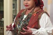 Располневшей Бабкиной посоветовали следить за собой и брать пример с Пугачевой