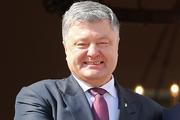 Порошенко: украинская армия является одной из самых эффективных в Европе