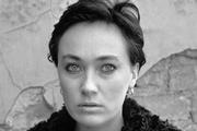 Дочь Ларисы Гузеевой сразила пользователей сети своей красотой