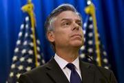 Посол США рассчитывает на возможность дальнейшего сотрудничества РФ и Америки