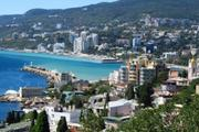 Во сколько обойдется самое дорогое жильё в Крыму