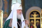 Христианские лидеры сделали совместное заявление по Сирии
