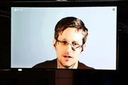 Эдвард Сноуден поддержал создателя Telegram Павла Дурова и осудил власти РФ