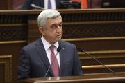 В Кремле заявили, что наблюдают за ситуацией в Армении