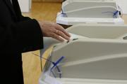 Не более 680 граждан могли проголосовать дважды на выборах президента РФ