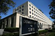 Госдеп угрожает применить силу против России в Сирии