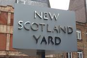 Британская полиция вычислила подозреваемых в покушении на Скрипалей