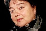 Скончалась актриса Нина Дорошина