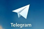 """РПЦ относится к блокировке Telegram """"с пониманием"""""""