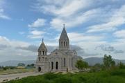 Шансы Баку на возвращение Карабаха резко растут