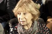 Ахеджакова произнесла трогательную речь во время прощания с Дорошиной