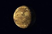 Конспирологи нашли Нибиру в Библии и назвали новую дату апокалипсиса