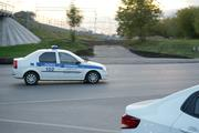 Аноним сообщил о минировании школы в Москве, учеников эвакуировали