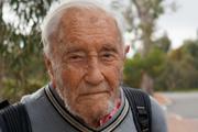 Старейший профессор отправится в Швейцарию на смертельную процедуру