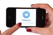 Мессенджер Telegram запретили использовать на территории Ирана