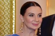 Екатерина Стриженова наконец смогла увидеть новорожденного внука