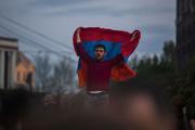 Стало известно, когда правящая партия Армении примет решение по выборам премьера
