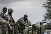 Опубликован сценарий захвата Украиной Донбасса после смены формата АТО