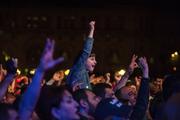 Еще два крупных города Армении присоединились к забастовке