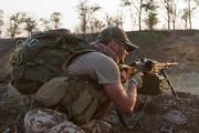 Народная милиция ЛНР приготовилась отразить украинское вторжение
