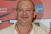 Юрий Куклачев поведал печальную историю о Дмитрии Марьянове