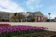 ФСБ предотвратила теракт на Ставрополье