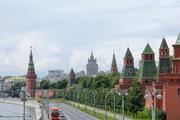Источник: Торжественного  приема в честь инаугурации Путина не будет