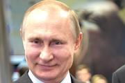 """Вице-спикер Госдумы призвал """"не играть в угадайку"""" насчет нового премьера"""
