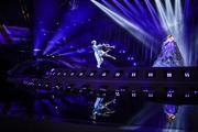 """Репетиция Самойловой на """"Евровидения"""" обернулась позором, считают пользователи"""