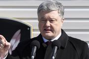 Политолог: Порошенко нужны масштабные боевые действия в Донбассе перед ЧМ