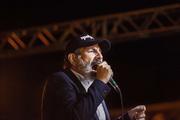Движение у парламента Армении заблокировали оппозиционеры