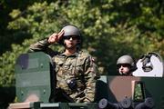 Ополченцы ДНР нашли виновных в новом обострении ситуации в Донбассе