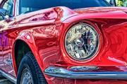 Ученые считают шикарные автомобили помехой серьезным отношениям