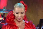 Волочкову осудили за демонстрацию роскоши в ходе поздравления ветеранов