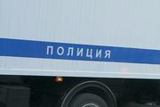 Появились подробности о студенте, устроившем стрельбу в новосибирском колледже
