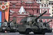 """Эксперт Генштаба прокомментировал санкции США на российскую """"оборонку"""""""